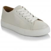 rare-earth-juno-shoe-white-r899