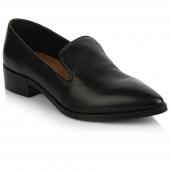 rare-earth-kai-shoe-r1199