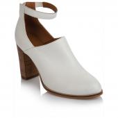 rare-earth-kara-shoe-r1499