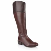 rare-earth-kath-boot-brown-r1999