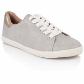 rare-earth-kendra-shoe-grey-r499