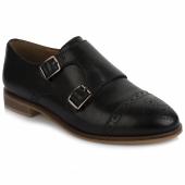 rare-earth-kinley-shoe-black-r1199