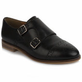 rare-earth-kinley-shoe-black-r1199_0