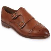 rare-earth-kinley-shoe-tan-r1199