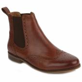 rare-earth-lea-shoe-r1599