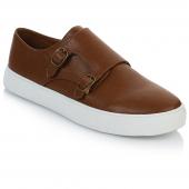 rare-earth-makenna-shoe-r599