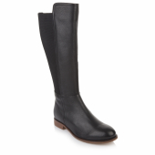 rare-earth-mari-shoe-r2299