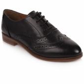 rare-earth-mckenzi-shoe-black-r1199