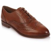 rare-earth-mckenzi-shoe-tan-r1199