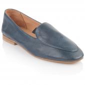 rare-earth-olivia-shoe-naby-r899