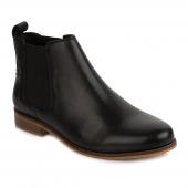 rare-earth-paige-shoe-black-r1399