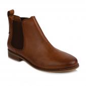 rare-earth-paige-shoe-tan-r1399