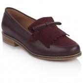 rare-earth-quinn-shoe-tan-r1299