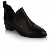 rare-earth-rumi-shoe-r1199