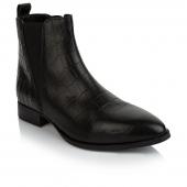 rare-earth-sanaa-shoe-r1599