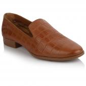 rare-earth-tamera-shoe-r1299