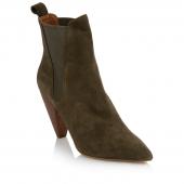 rare-earth-thea-shoe-r1499