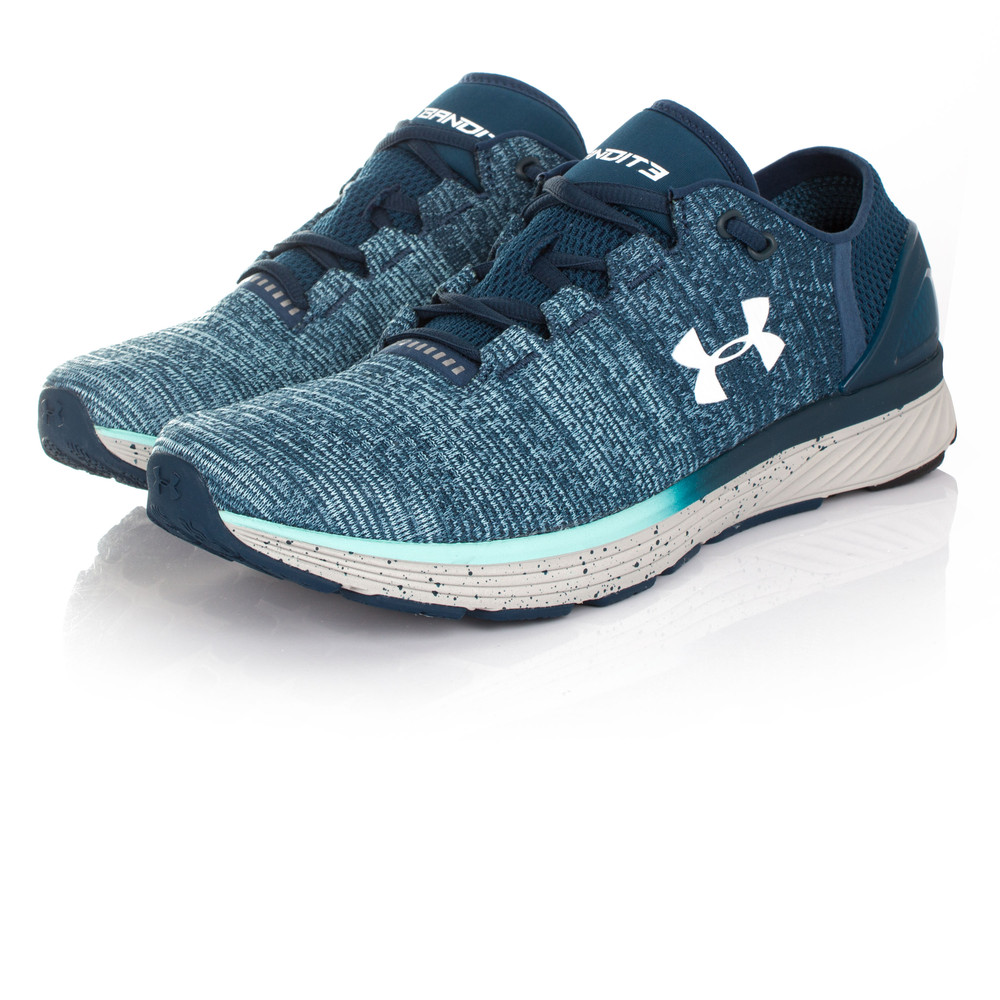new concept d2032 59b58 Under Armour Footwear S/S 16 -