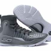 under-armour-curry-4-cool-grey-white-for-sale