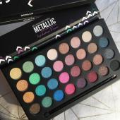 metalic-palette-2
