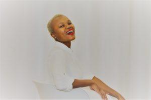 Thando Mthimunye