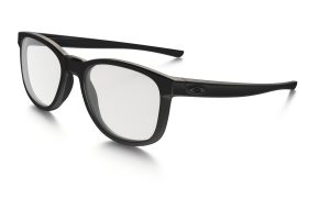 Oakley_CloverleafMNP_OX8102-0152_Satin-Black