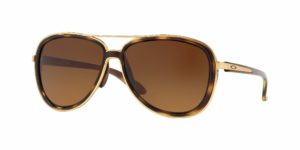 Oakley_SPLIT-TIME_OO4129-0658_Brown-Tortoise-Satin-Gold-Brown-Gradient-Polarized