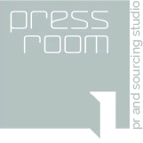 cropped-pressroom-logo1.png