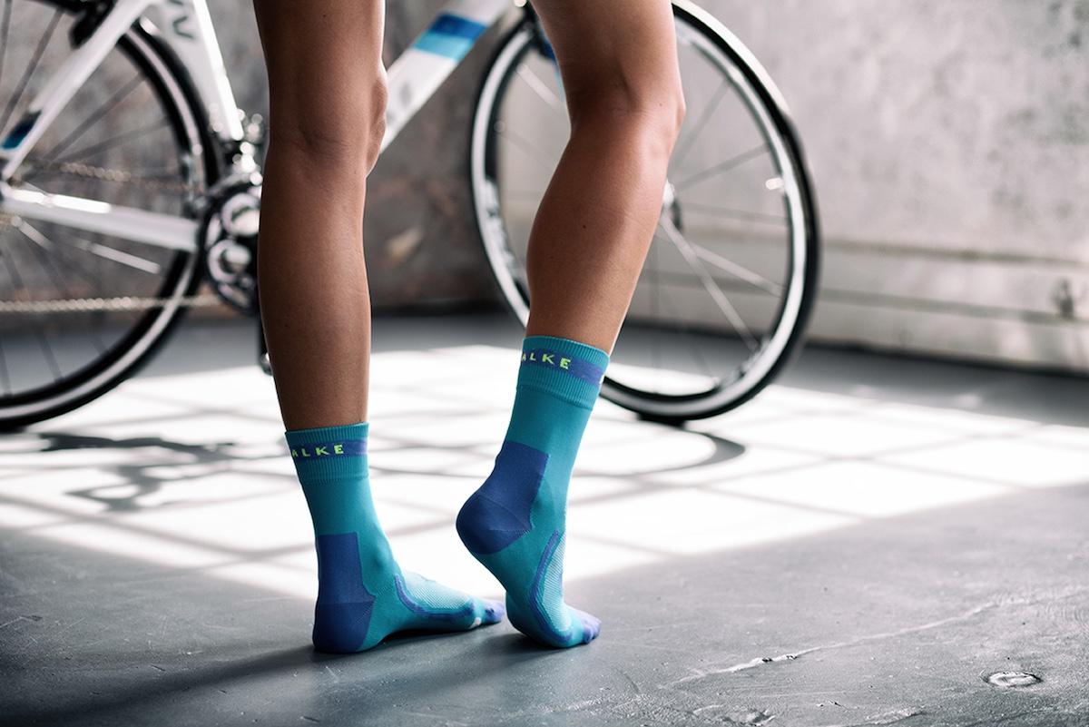 falke-socks