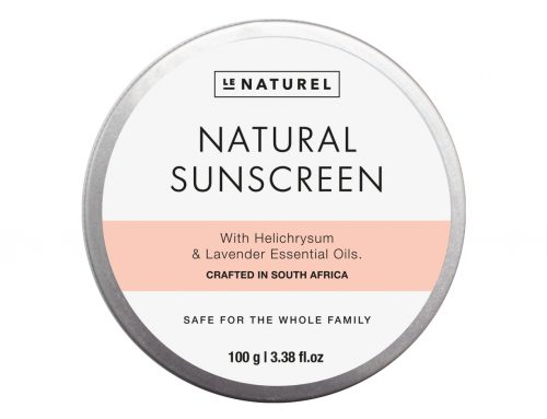 Why Sunscreen Is Essential In Winter