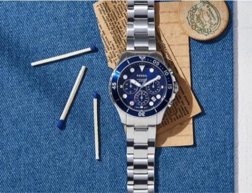 Father's Day Gift Guide Edit – Watch Republic