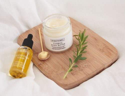 Harmful Ingredients to Avoid in Skincare Products