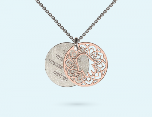 me.mi jewellery is built on family values.