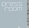Press Room Logo