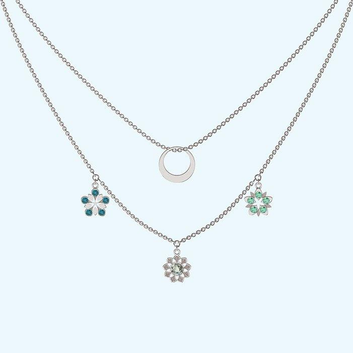 Summer Jewellery Style Tips